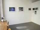Kolle Gallery, PIK Launch, Paris