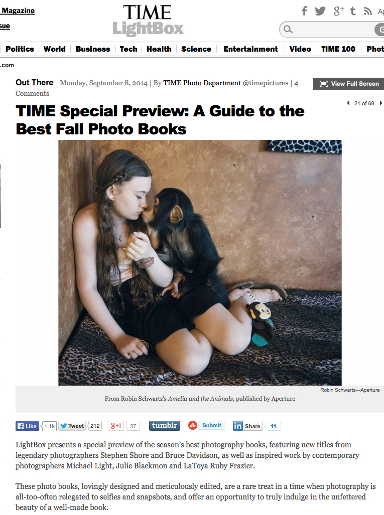 TimeMagazineBKpicksW
