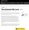 YourShot-AnimalsWeLove