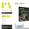 PDN PHOTO ANNUAL 2015 Photo Book Winner