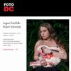 FotoWeek DC Presentation Nov 7, 2015