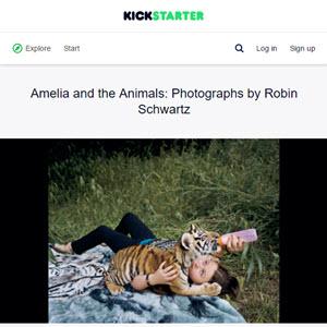 KickstarterVideos