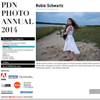 PDN PHOTO ANNUAL 2014