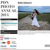 PDN PHOTO ANNUAL 2014
