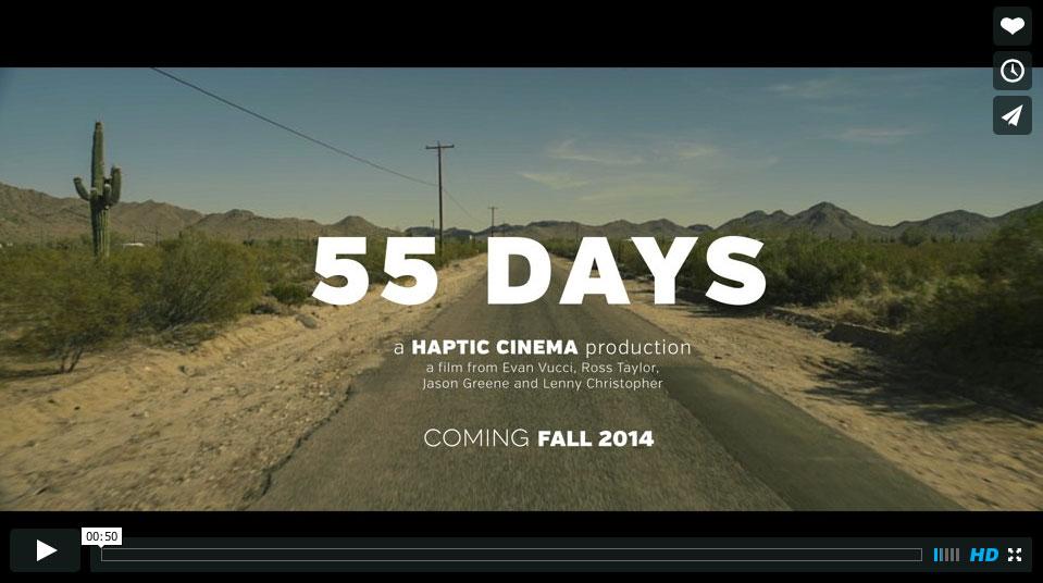 55days