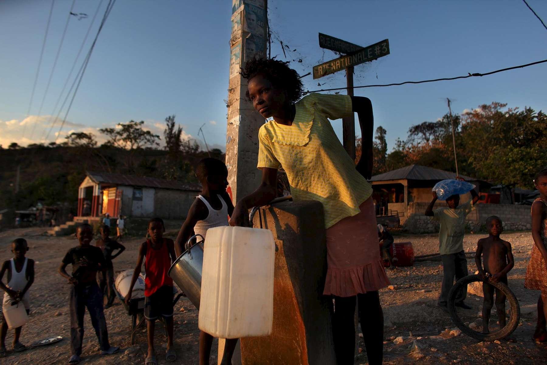 haiti_01