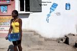 haiti_05