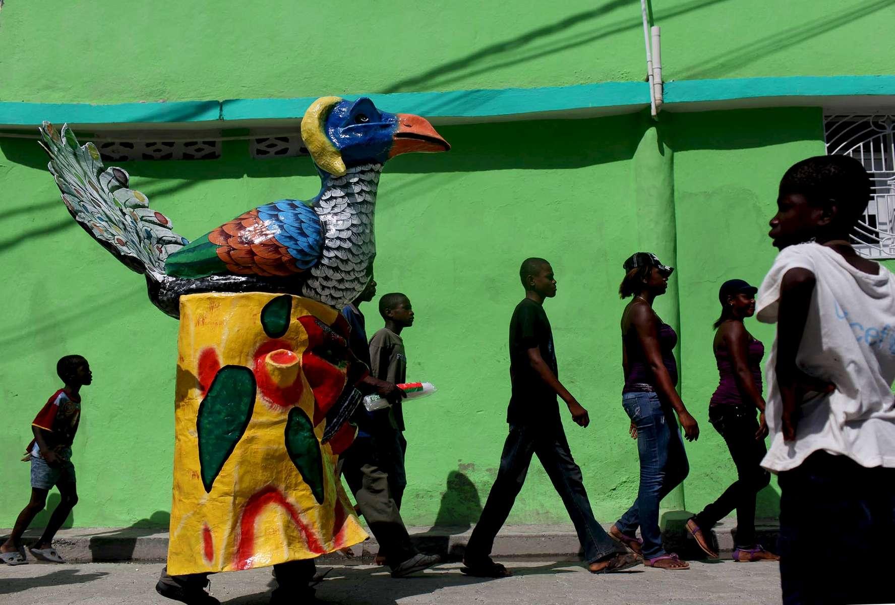 haiti_07