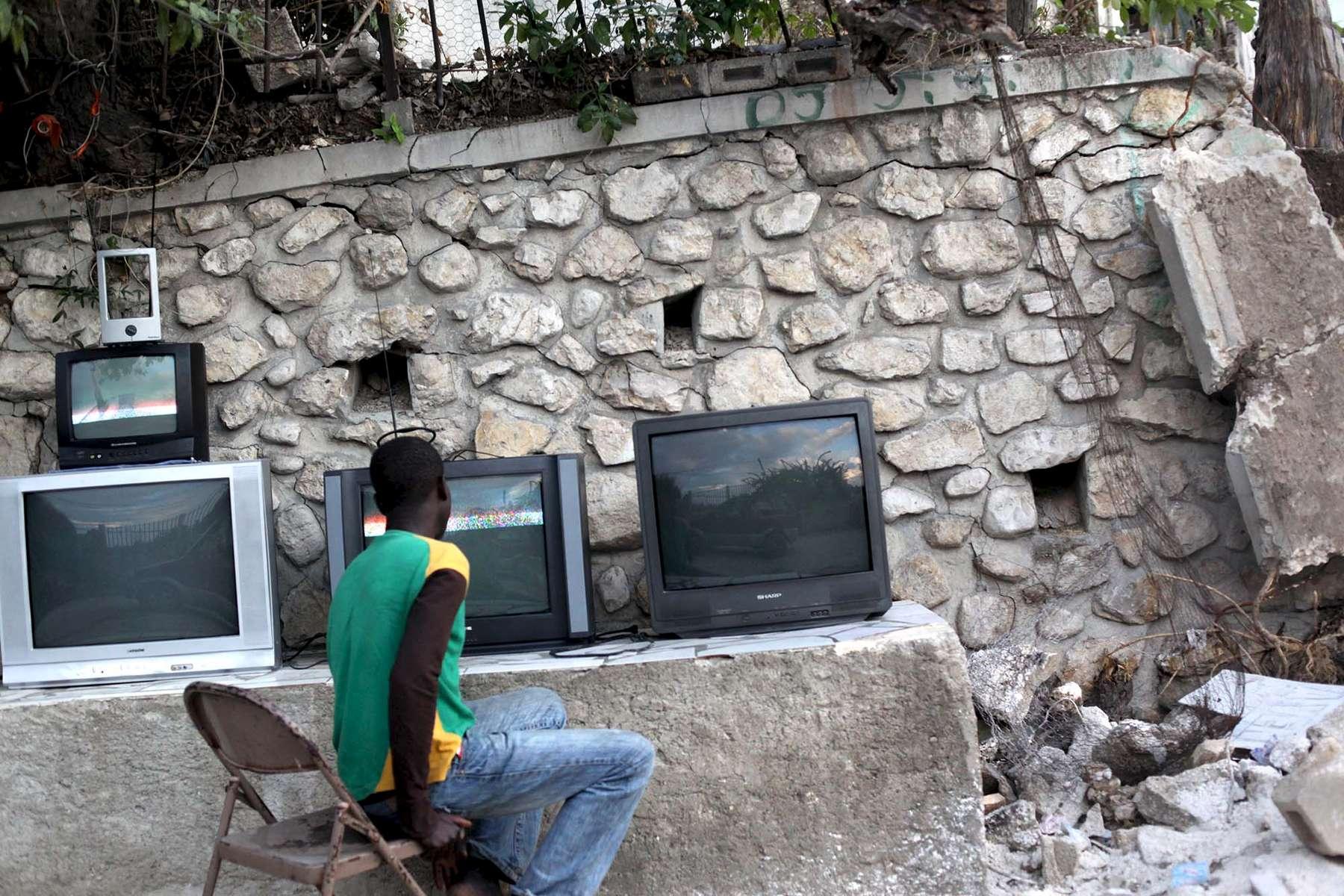 haiti_15