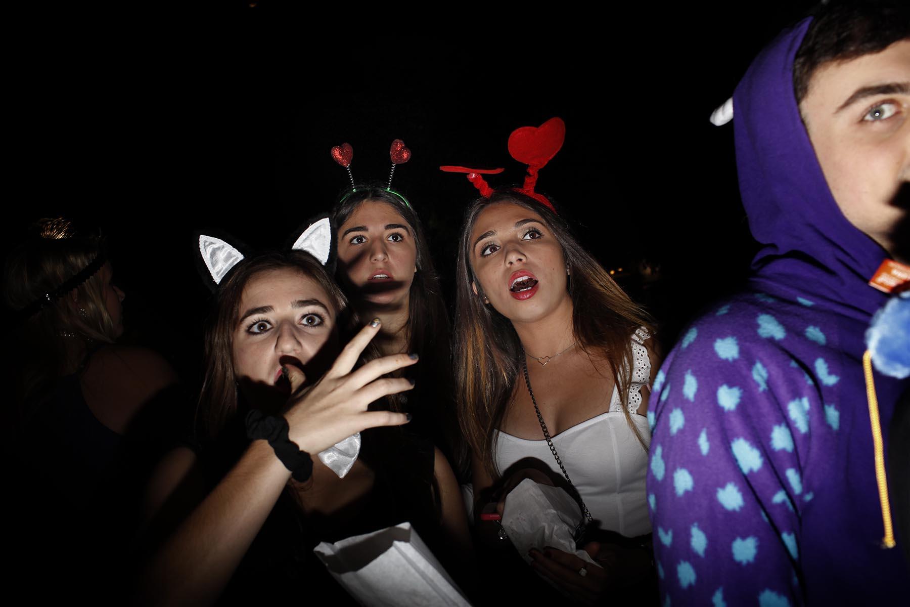 halloween20141031_0010