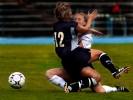 sports_08