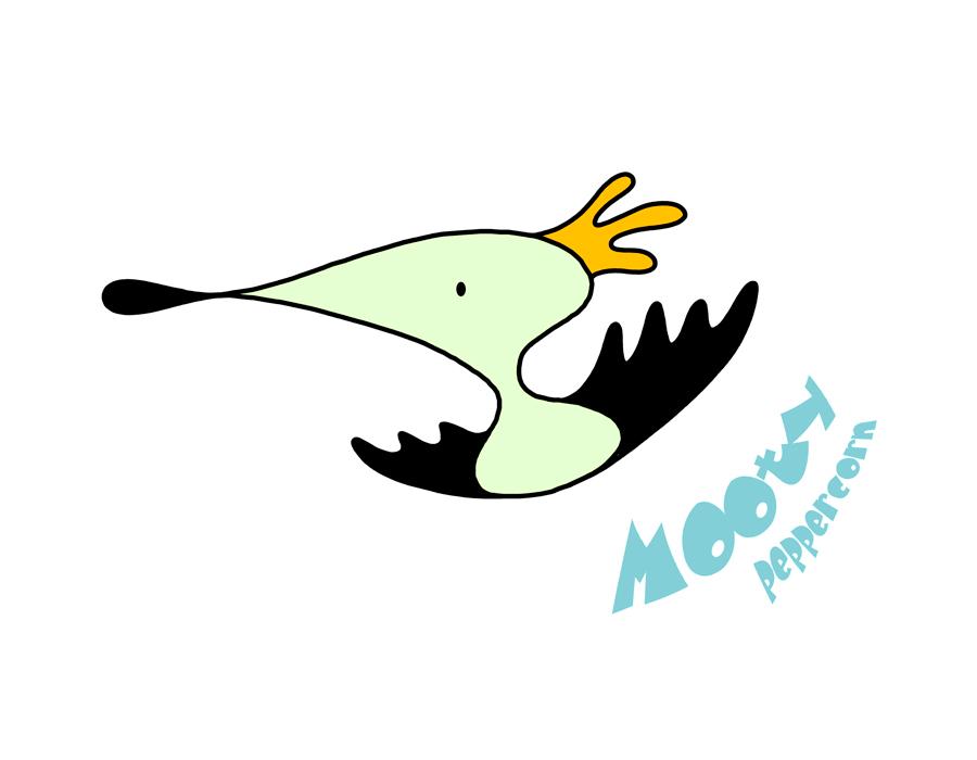 Mooty-Peppercorn