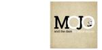 mojo-001