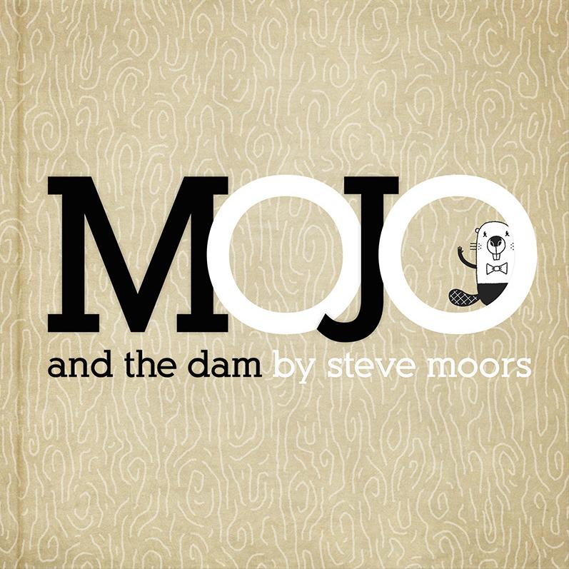 mojo-cover-for-grid-menu