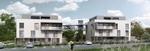 (ris+partenaires 2017)Projet: Construction de 8 unités de logements et garagePorrentruy - SuisseSurface: 1'568 m2Chef de projet:Antoine RisCesar BesadaMandat: Projet et réalisation
