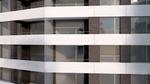 (ris+partenaires 2017)Projet: Bâtiment de logements, commerces et parking souterrainGenève - Suisse Surface: 12'500 m2Chef de projet:Raoul FrauenfelderMandat: Projet et construction