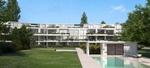 (ris+partenaires 2018)Projet: Construction d'un immeuble de 22 logements THPEGenève - Suisse Surface: 4'192 m2Chef de projet:Antoine RisMandat: Projet et construction
