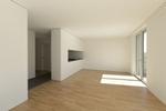 (ris-chabloz 2016-2017)Projet: Bâtiment de logements avec mission diplomatiqueGenève - SuisseSurface: 1'509 m2Chef de projet:Antoine RisMandat: Projet et réalisation