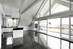 (ris-chabloz 2009-2011)Projet: Construction de 6 logements avec parking souterrainArnex-sur-Nyon - SuisseSurface: 1'474 m2Chef de projet:Antoine RisMandat: Projet et réalisation