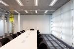 (ris-chabloz 2010)Projet:Transformation et rafraichissement d'un immeuble commercialGenève - SuisseSurface:1200 m2 Projet:Raoul FrauenfelderMandat:Projet global Collaboration:Loic Muriel