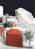 (ris-chabloz 2003-2005)Projet:Restructuration d'un îlot 12 commerces + logements - 22 appartementsGenève - SuisseSurface:4600 m2Chef de projet:Antoine RisLaurent Meylan, R. VerdiaMandat:Concours national / 1er Prix