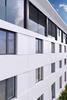 Projet: Immeuble de logementsProgramme: ImmeubleSurface: Date: 2017 en coursClient: Privé Chef de projet:Antoine RisMandat: Projet et construction