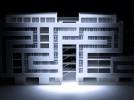 (ris-chabloz 2009)Projet :Logements économiques - 90 LogementsCharmilles - Genève - SuisseSurface :9'600 m2Chef de projet :Raoul FrauenfelderMandat :Concours