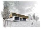 (ris-chabloz 2010)Projet:Villa privéeGenève - SuisseSurface:600 m2Chef de projet:César BésadaMandat:Projet et réalisationCollaboration:Antonie Bertherat