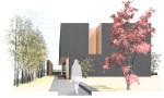 (ris-chabloz 2011-2012)Projet:Villa individuelleGenève -SuisseSurface:280 m2Chef de projet:César BesadaMandat:Projet et direction architecturaleAssociation - collaboration :AG CONSTRUCTION SAhttp://www.ag-construction.ch/