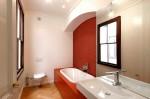 (ris-chabloz 2007)Projet:AppartementGenève - SuisseSurface:450 m2 intérieurChef de projet:Elodie BertinJulia SubletMandat:Projet et réalisation