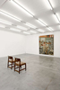 (ris-chabloz 2008)Projet:Galerie d'artGenève - SuisseChef de projet:Antoine RisMandat:Projet global et réalisation