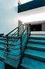 (ris-chabloz 2004-2007)Projet:Espace Hippomène - événements et centre d'affairesGenève - SuisseSurface:8'000 m2 Chef de projet:Raoul FrauenfelderMandat:Projet global et réalisationCollaboration:Simon StuderVideo