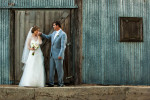 Agoura_Hills_Wedding_Photographer