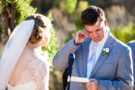 Agoura_Hills_Wedding