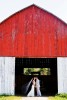 Barn_Wedding_Portrait