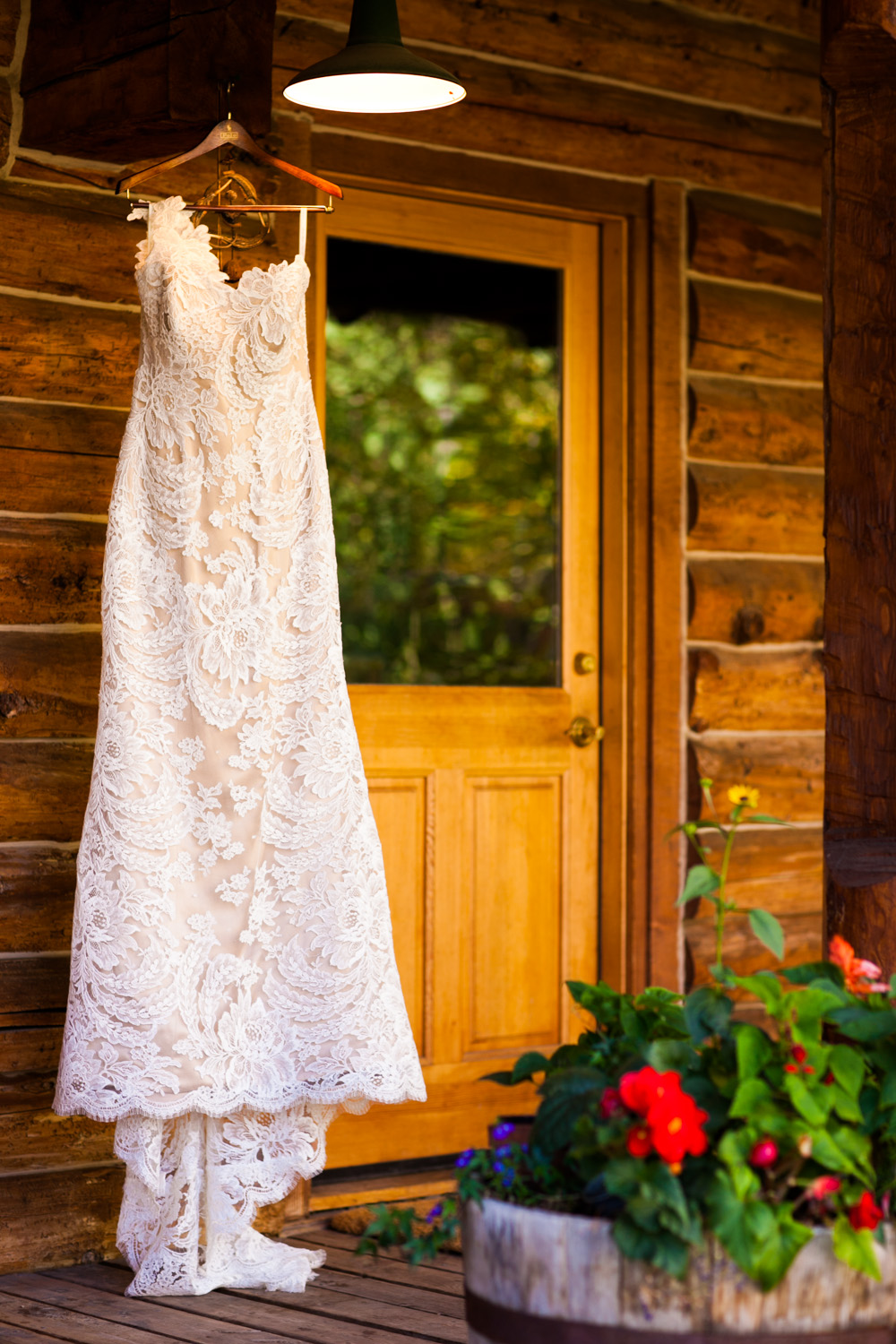 Black_Bear_Ranch_Ketchum_Idaho_Wedding-003