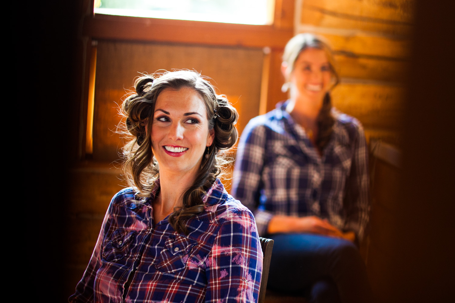 Black_Bear_Ranch_Ketchum_Idaho_Wedding-013