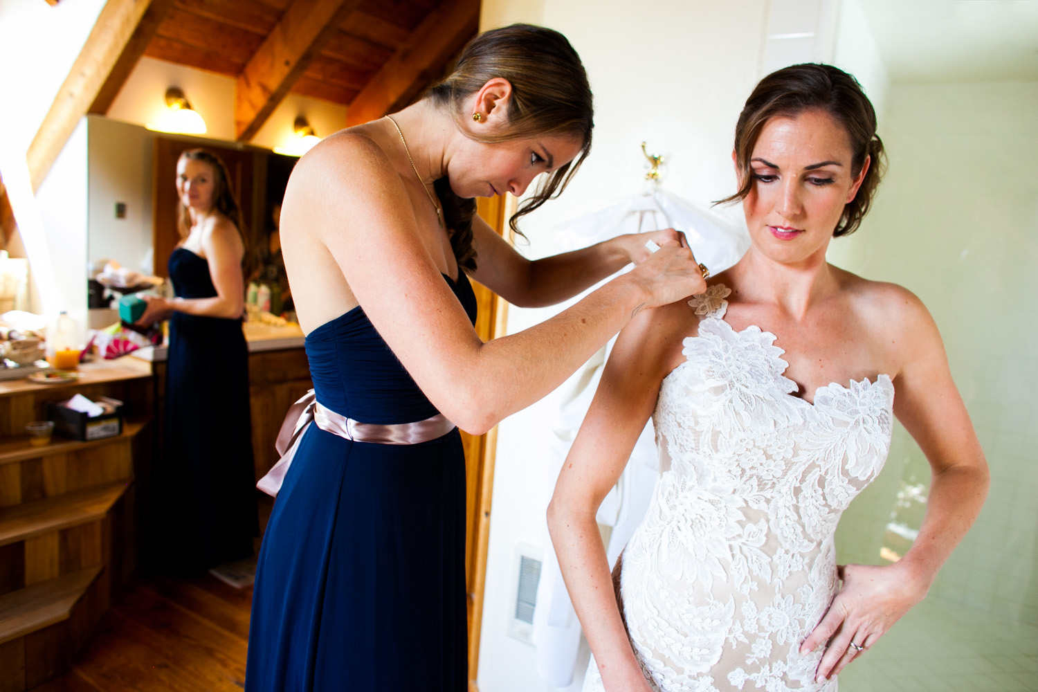 Black_Bear_Ranch_Ketchum_Idaho_Wedding-015