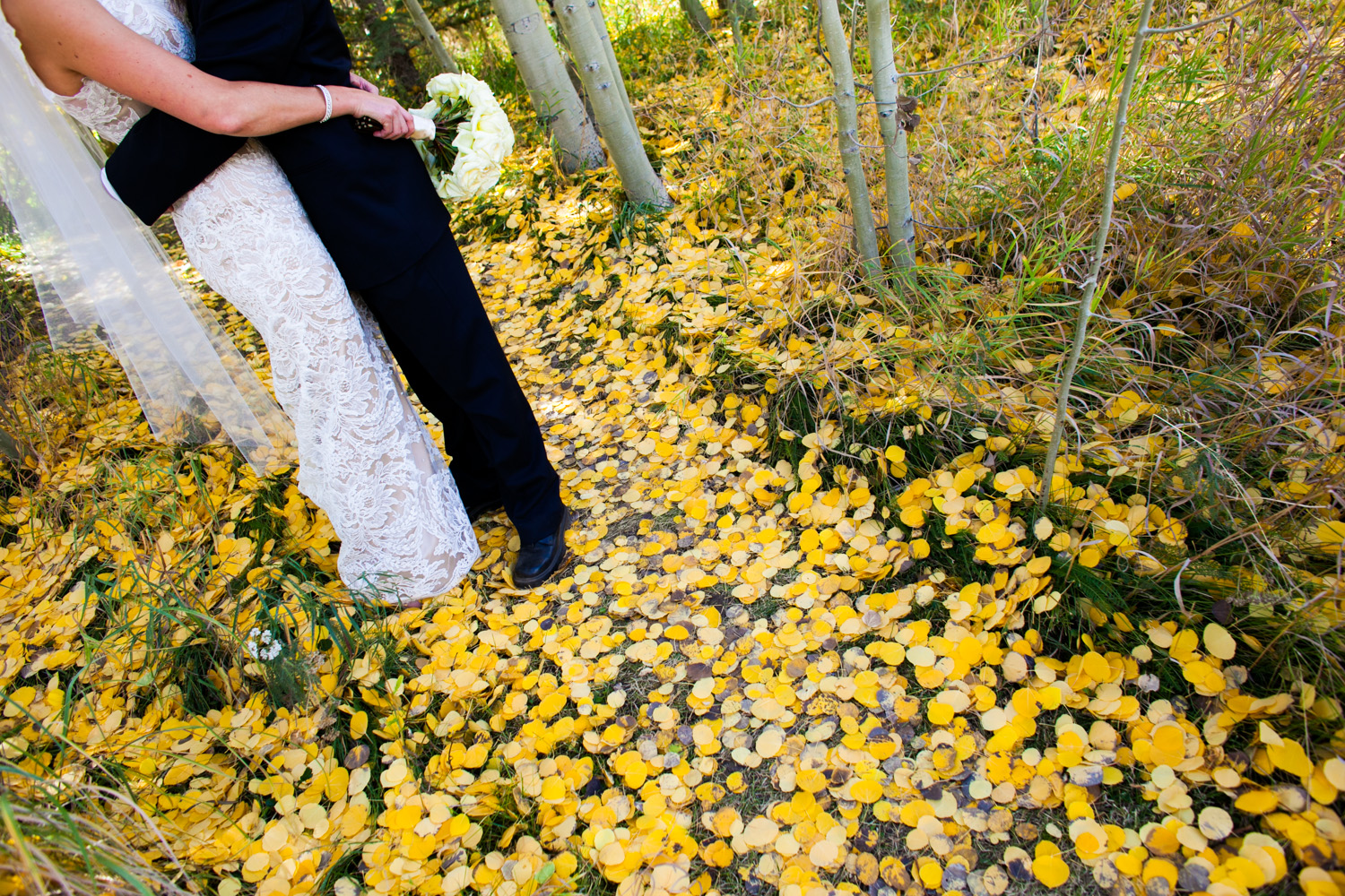 Black_Bear_Ranch_Ketchum_Idaho_Wedding-017
