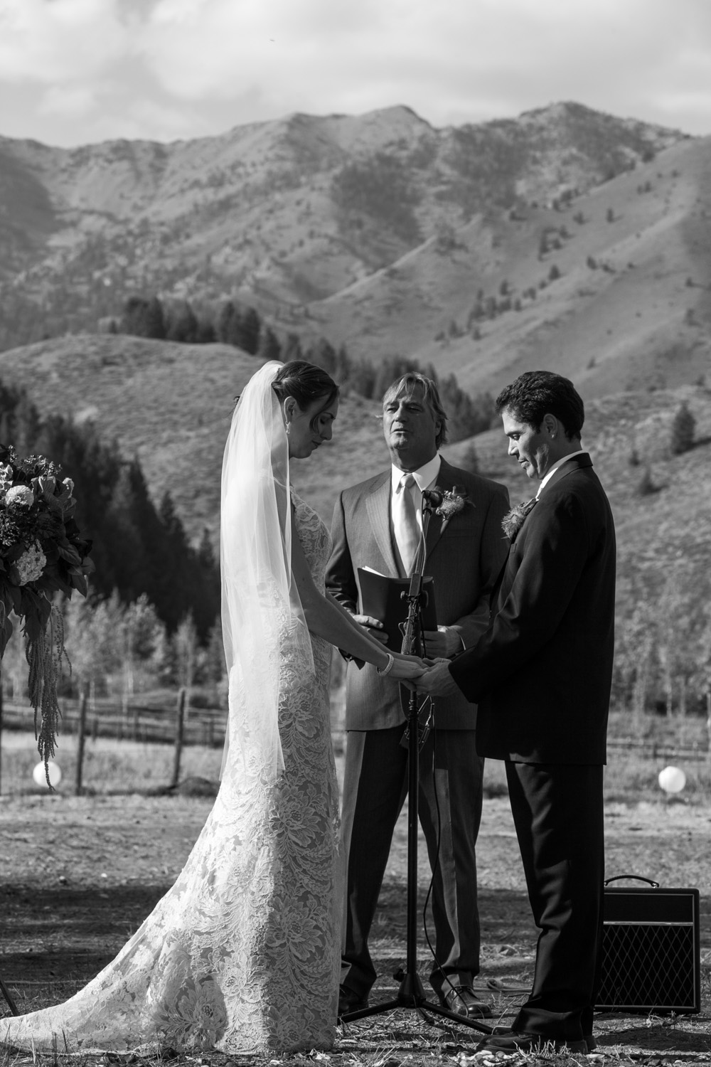 Black_Bear_Ranch_Ketchum_Idaho_Wedding-018
