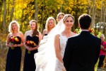 Black_Bear_Ranch_Ketchum_Idaho_Wedding-019