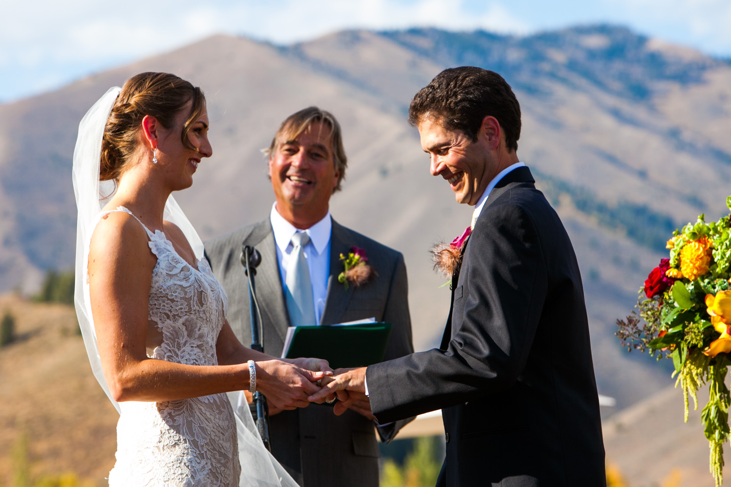 Black_Bear_Ranch_Ketchum_Idaho_Wedding-020