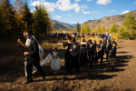 Black_Bear_Ranch_Ketchum_Idaho_Wedding-024