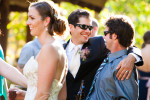 Black_Bear_Ranch_Ketchum_Idaho_Wedding-025