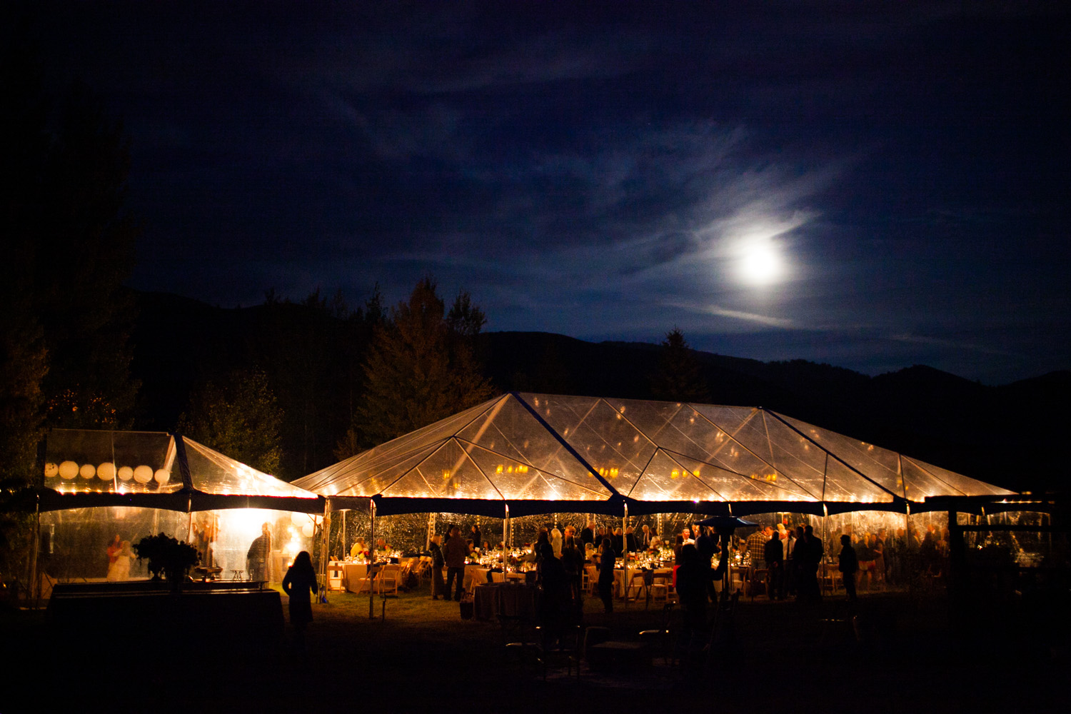 Black_Bear_Ranch_Ketchum_Idaho_Wedding-030