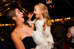 Black_Bear_Ranch_Ketchum_Idaho_Wedding-035