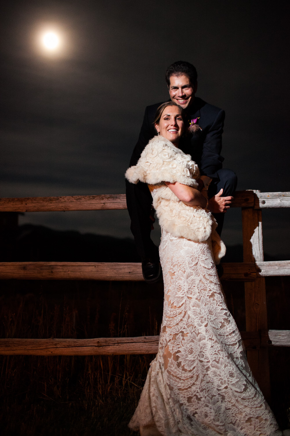 Black_Bear_Ranch_Ketchum_Idaho_Wedding-037