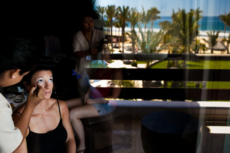 Cabo_Azul_Resort_Mexico_Wedding-003