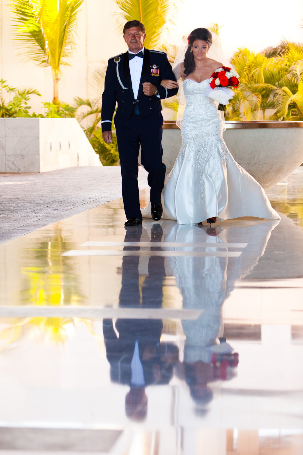 Cabo_Azul_Resort_Mexico_Wedding-009