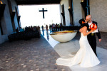 Cabo_Azul_Resort_Mexico_Wedding-014